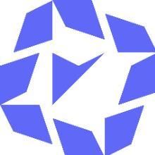 Cash26's avatar