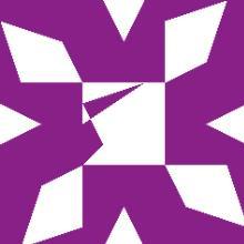 cashappserviceus's avatar