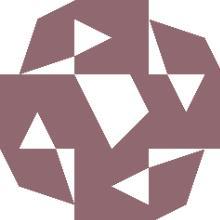 cashwath28's avatar