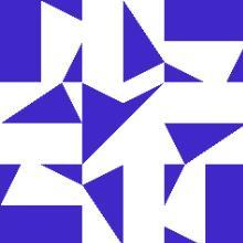 casidus_1988's avatar
