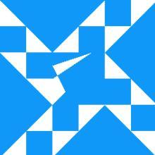 caspar213's avatar