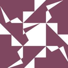 casper3248's avatar