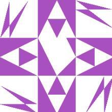 casper_vvs's avatar