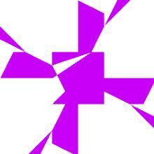 casperOne's avatar