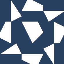 CassiaBC's avatar
