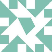 CassiusLM's avatar