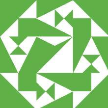 CasThebe's avatar