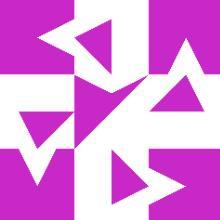 Castrandom's avatar