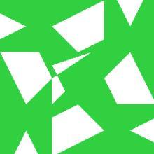 Castro0102's avatar