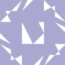 castrunk's avatar