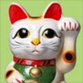 CAT-21's avatar