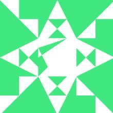 CATAGroup's avatar