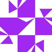 catalin_t's avatar