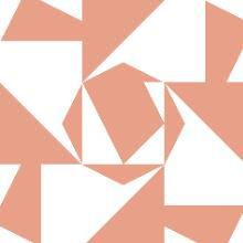 CatalinP's avatar
