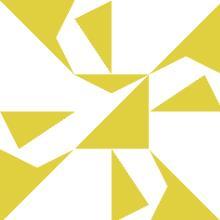 Catastrophic's avatar