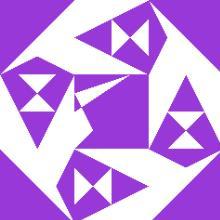 catbgmt's avatar