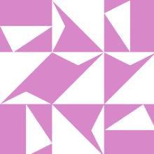 catboll's avatar