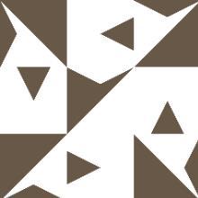 catcat15's avatar