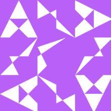 CATCRMTESTACCOUNT3's avatar