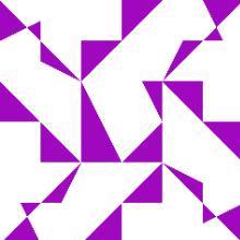 Catdog7's avatar