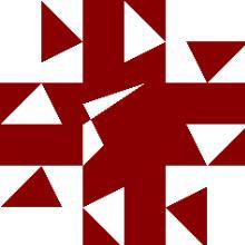 catesisam's avatar