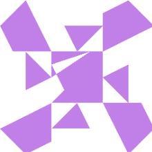 CatFelix's avatar