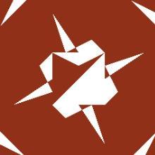 Catfish_Tel's avatar