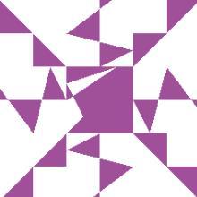 catfood40's avatar