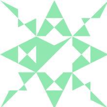 Cath1000's avatar