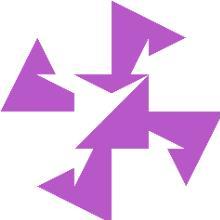 cath50's avatar
