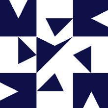 cathleencm's avatar