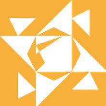 cathy66's avatar