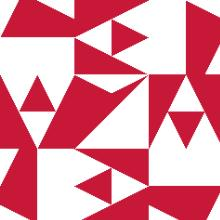 catmambo's avatar