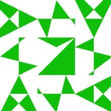 CATMUARI's avatar