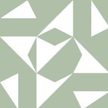 catorres's avatar