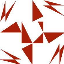 CatRB's avatar