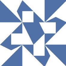 Catrina0971's avatar