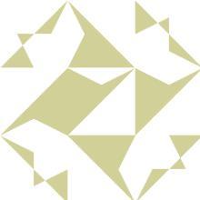 CatTail's avatar
