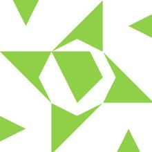 CatTech's avatar