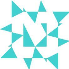 CatTech2012's avatar