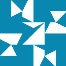 catzpaw's avatar