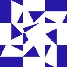 caude45qs's avatar