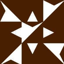 caulkman7's avatar
