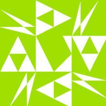 CAUrban's avatar