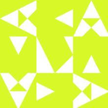 Cave_Painter's avatar