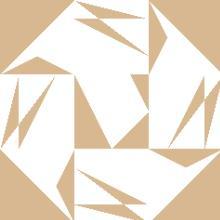 Cavehomme3's avatar
