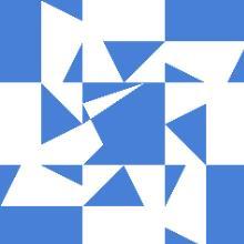 Cavilier210's avatar