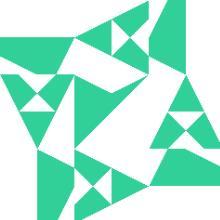 Caxapok2's avatar