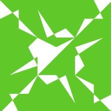Caxel's avatar