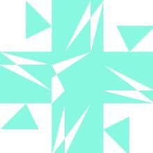 cayond1's avatar